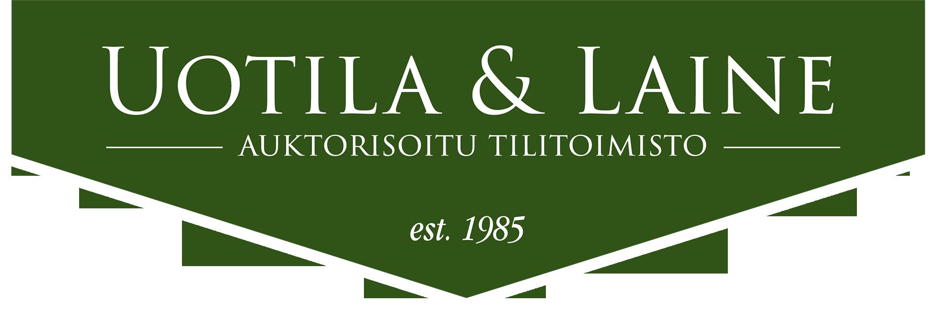 Uotila & Laine